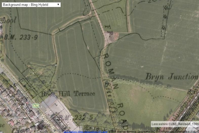 land-gate-1903-modern-overlay